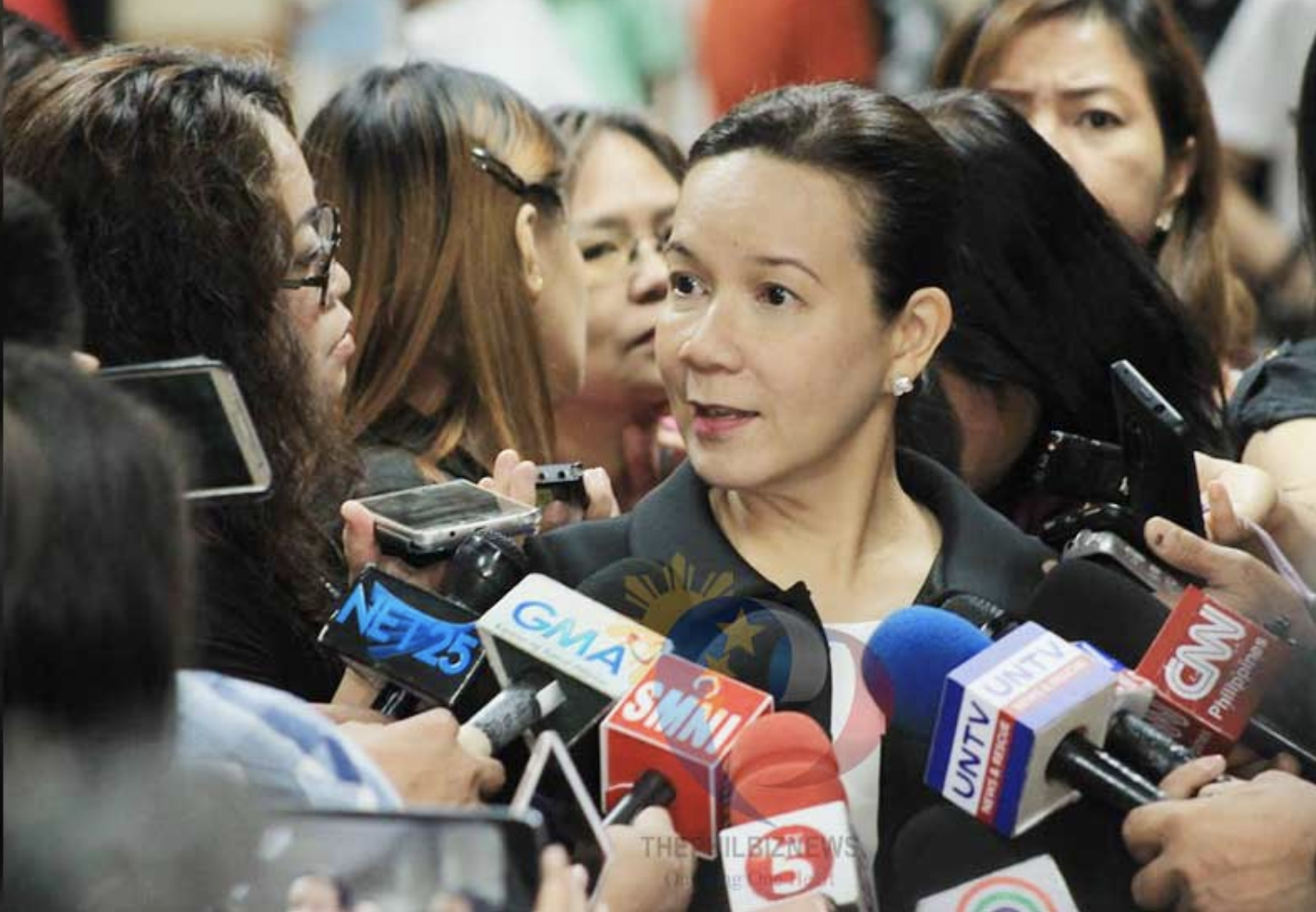 Poe flags P1.2B project of banned contractor of Rockwell Bridge