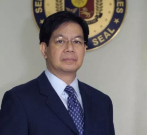 Senator Lacson seeks real transparency on budget bicam