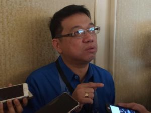 PH government explores possible investors to help Hanjin from financial woes
