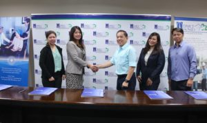 DMCI Homes partners with The Medical City for discount program for residents of its condo communities