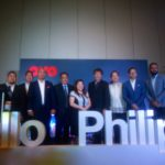 OYO Hotels to invest $50 Million in the Philippines to fund their expansion