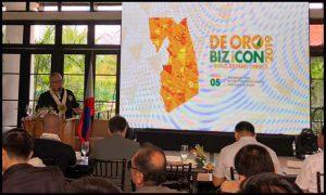 Regional Development programs of the government continue