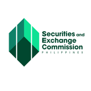 Securities and Exchange Commission: One-person corporation (OPC) law will encourage more entrepreneurs in the Philippines