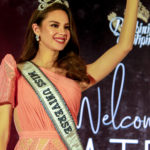 Celebrating the Essence of Filipino Women