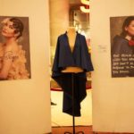 INSPIRE | WOMEN photography exhibition opens at Shangri-La Plaza