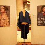 INSPIRE | WOMEN photography exhibition opens at Shangri-La Plaza