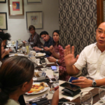 Philippine Suppliers and Manufacturers Exhibition 2019 to kick off on March 27