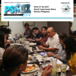 """""""Make in The Philippines"""" International Expo to showcase Philippine manufacturing indus"""