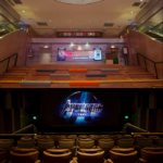 Shangri-La Plaza's 'Red Carpet' is all prepped for Blockbuster Season