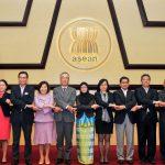 ASEAN, Japan su