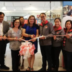 MSMEs' market access augments, as DTI launches 17th OTOP PH Hub