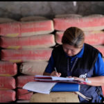 PH government intensifies product quality and consumer safety on construction materials