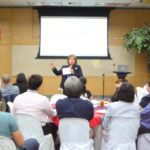 IPOPHL steps up intellectual property training through IP Academy