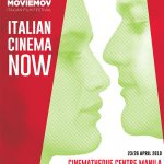 Italian Film Festival to showcase selected films for 4 days