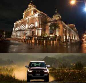 Guide to Visita Iglesia 2019: 7 Churches To Visit in Metro Manila