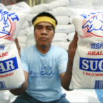 DTI hands are tied on sugar supply and prices