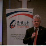PH gets positive response from the BiSEA UK Roadshow