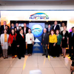 15th MIAS Ignites one-of-a-kind automotive experience
