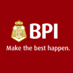 BPI commits to bankroll on 'green' buildings amidst reservations from developers due to high cost
