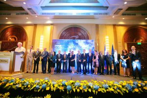 EU commits to support PH government