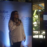 Globe myBusiness unveils MSME corner for digital-age Filipino entrepreneurs