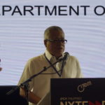 Japanese investments to boost PH manufacturing industries