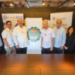 FamilyDOC partners with La Salle-Dasma for health HR development