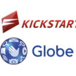 Kickstart Ventures, Inc. to manage new $150M venture capital fund of Ayala Corp.