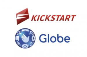 Kickstart Ventures, Inc. to manage new $150M venture capital fund of Ayala Corp.