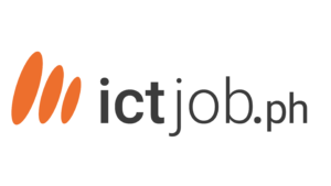 ICTjob.ph seeks to innovate for job portals in the IT sector, to launch revamped website