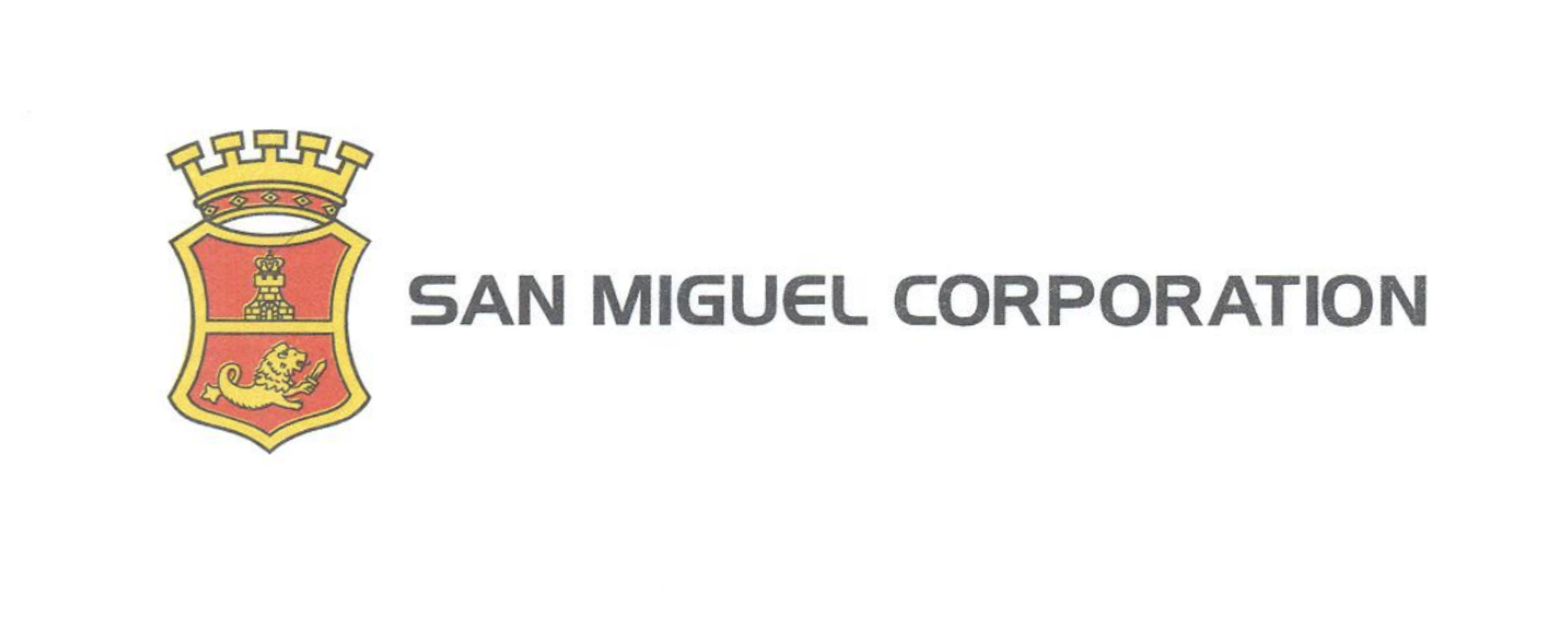 SMC Q1 revenues up 7% to P250.9 B as margin pressures persist