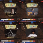 Euro-Pinoy Concert 2019 to bring energy and color in the celebration of Viva Europa 2019