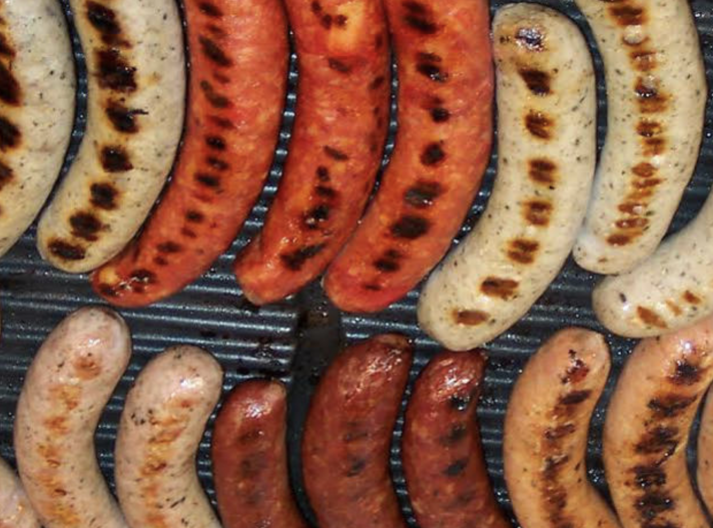 Best Wurst connects cultures – The Philippine Business and News