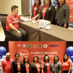 Home BP monitoring encouraged as hypertension incidence rises in the Philippines