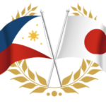 Philippine and Japanese companies signed P300B worth of business agreements in Japan, to generate at least eighty thousand jobs