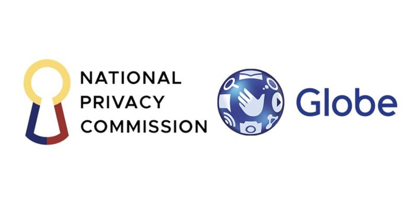 Globe joins hands with National Privacy Commission in celebrating Privacy Awareness Week 2019