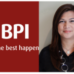 INVESTING IN THE FUTURE: BPI bankrolls 'green' buildings  all the way, cites huge demand