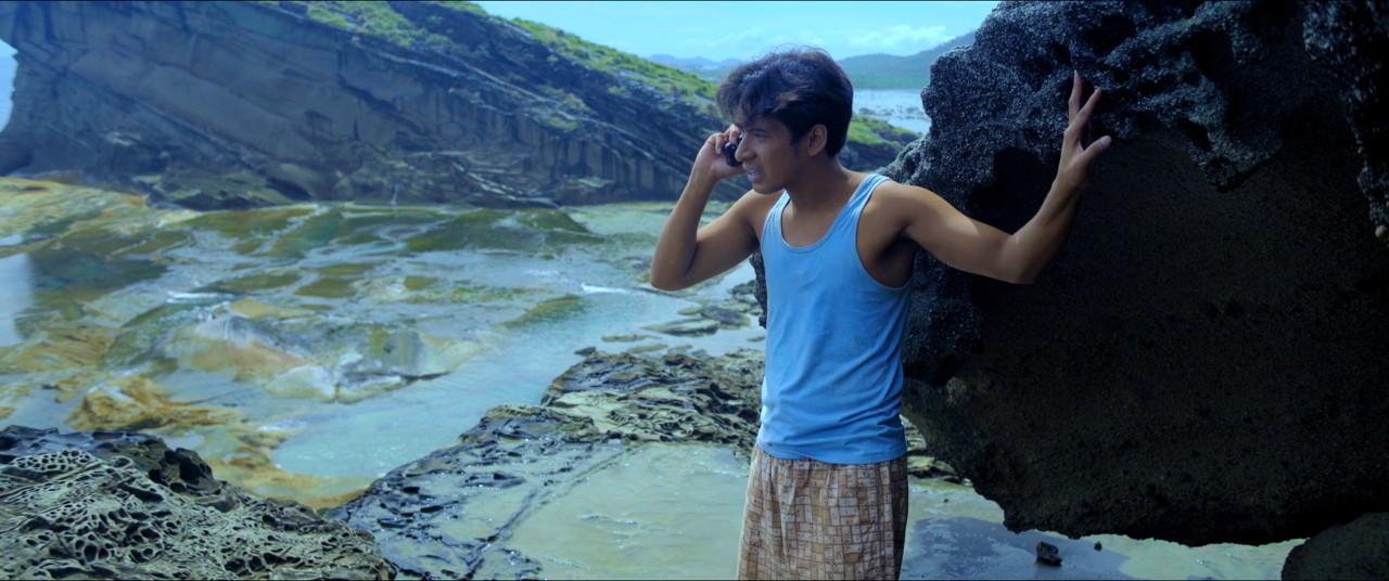 Philippine Films Win Big at ASEAN International Film Festival & Awards