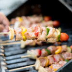 WEEKEND GETAWAY WITH POOLSIDE BBQ AT NEW WORLD MAKATI HOTEL