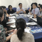 KOIMA on buying mission in PH, July 11