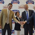 Johnsonville-Frabelle joint venture opens big opportunities for PH