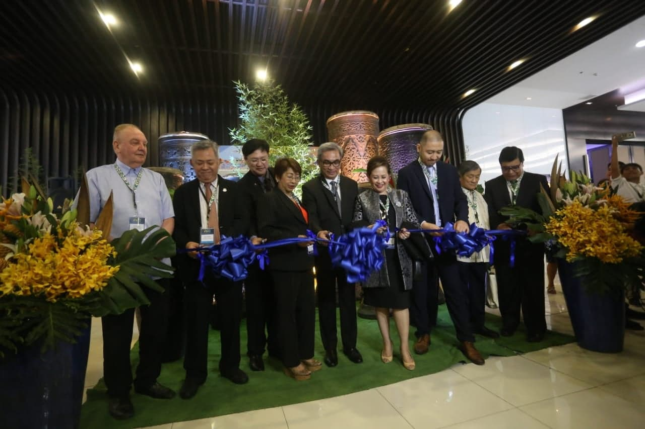 European Ambassadors set to explore business opportunities in Southern Philippines