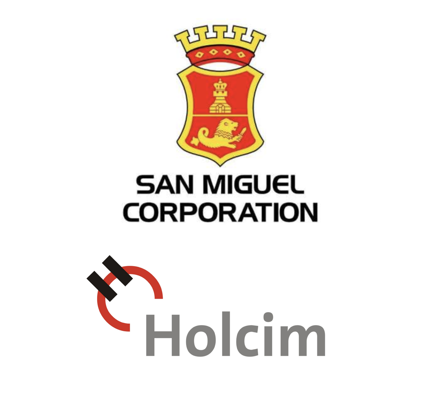 San Miguel Corporation acquires Holcim Cement Philippines, DTI sees positive development in the acquisition