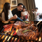 Father's Day Specials at Pan Pacific Manila