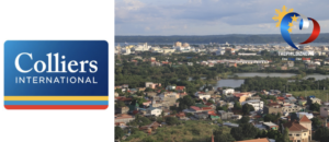 Horizontal trumps vertical for residential dev't in Iloilo