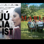 Instituto Cervantes features four contemporary Spanish films
