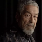 BREAKING NEWS: Eddie Garcia, 90 passes away