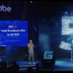 Globe gives PH Southeast Asia's first-ever commercial 5G fixed wireless Internet