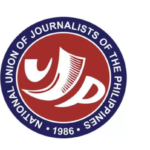 NUJP to Media Industry: Ensure All Workers' Safety