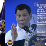 World Bank sees PH to grow faster than China, other Asian powerhouses